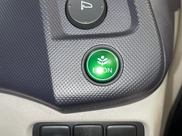 L ETC バックカメラ ナビ オートクルーズコントロール オートライト HID Bluetooth USB DVD再生 キーレスエントリー アイドリングストップ 電動格納ミラー CVT(8枚目)