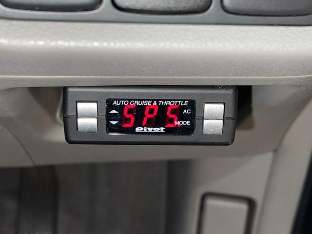 L ETC バックカメラ ナビ オートクルーズコントロール オートライト HID Bluetooth USB DVD再生 キーレスエントリー アイドリングストップ 電動格納ミラー CVT(11枚目)