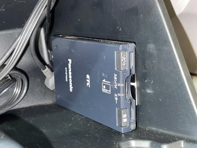 L ETC バックカメラ ナビ オートクルーズコントロール オートライト HID Bluetooth USB DVD再生 キーレスエントリー アイドリングストップ 電動格納ミラー CVT(13枚目)