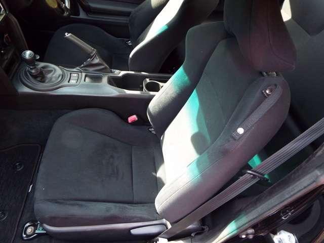 トヨタ 86 G HDDナビ 6MT 全国3年間走行無制限保証対象車