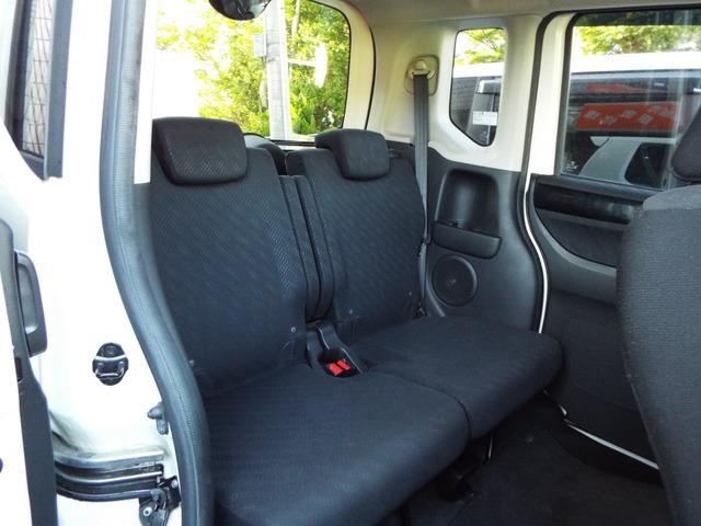 ホンダ N BOXカスタム G ターボ SSパッケージ 全国3年間走行無制限保証対象車