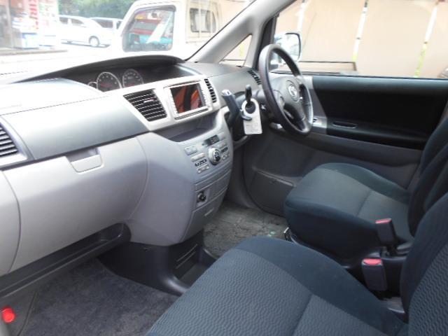 トヨタ ヴォクシー Z 煌 サンルーフ 2年間走行距離無制限保証