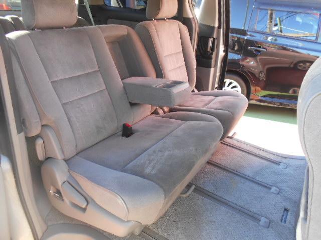 トヨタ アルファードV AS リミテッド Wパワスラ  2年間走行距離無制限保証