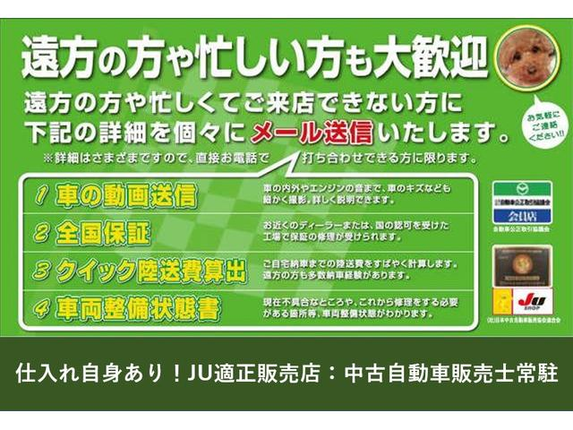 G ナビ バックカメラ 4WD ETC HID 純正アルミ(2枚目)