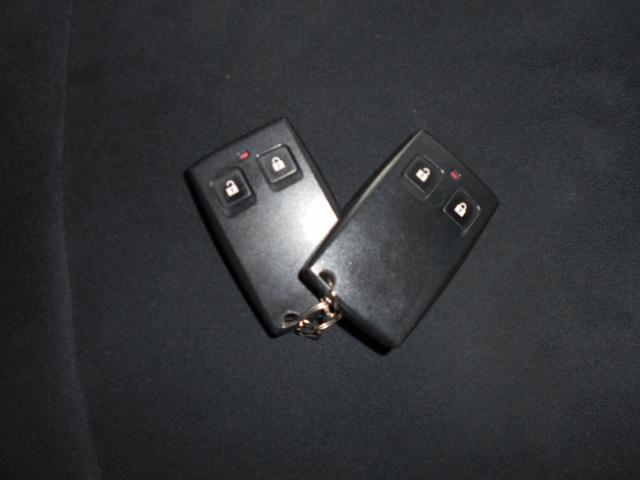 G ナビ バックカメラ 4WD ETC HID 純正アルミ(15枚目)