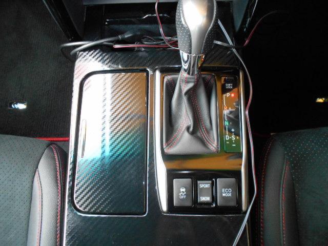 250G Sパッケージ G's 純正アルミ ETC HID(19枚目)