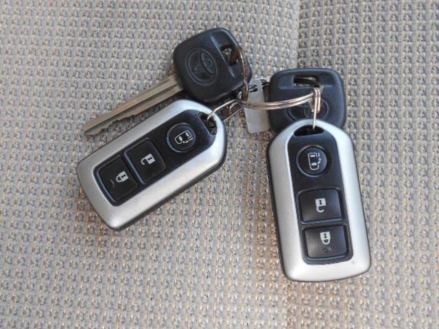 Gパッケージ 助手席リフトアップシート車 Bタイプ ナビ(18枚目)