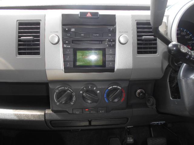 FX-Sリミテッド ABS付 1年走行無制限保証 キーレス アルミ CD(12枚目)