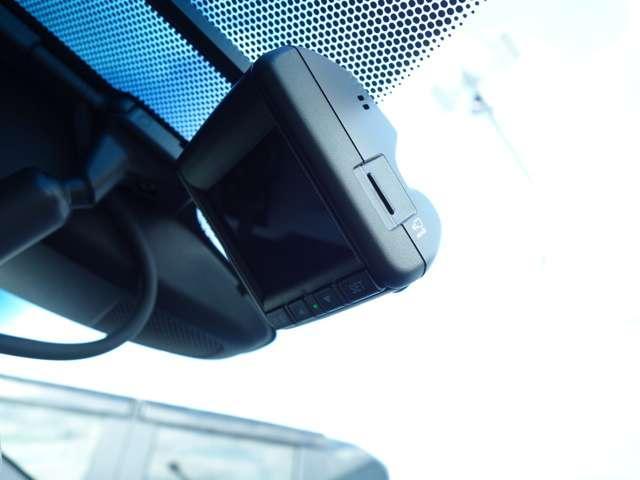 ハイブリッドRS ホンダセンシング ナビRカメラ 1オーナー(14枚目)