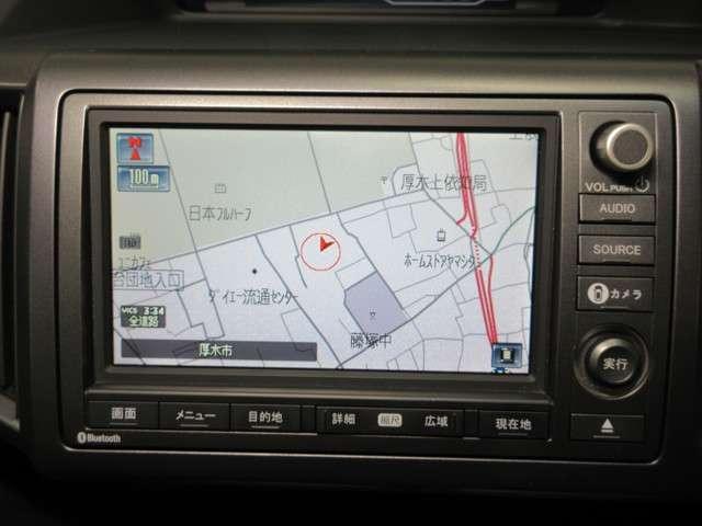 「ホンダ」「ステップワゴンスパーダ」「ミニバン・ワンボックス」「神奈川県」の中古車3
