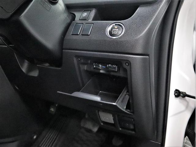 ZS 4WD 両側電動スライド アルミホイール メモリーナビ フルセグ 後席モニター DVD再生 バックカメラ ミュージックプレイヤー接続可 HIDヘッドライト ワンオーナー スマートキー 盗難防止装置(10枚目)
