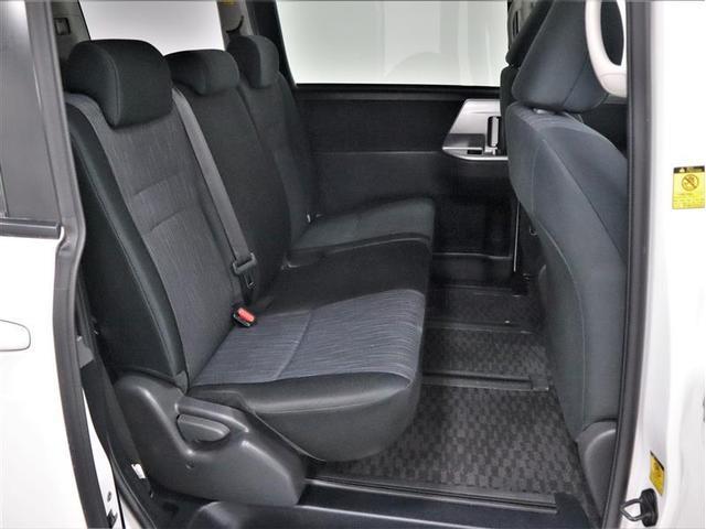 ZS 4WD 両側電動スライド アルミホイール メモリーナビ フルセグ 後席モニター DVD再生 バックカメラ ミュージックプレイヤー接続可 HIDヘッドライト ワンオーナー スマートキー 盗難防止装置(12枚目)