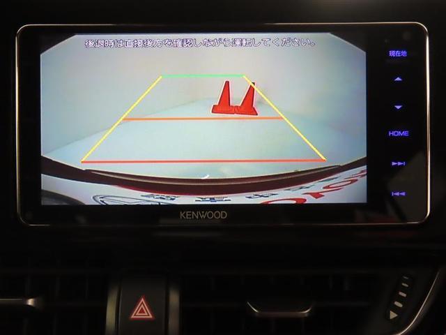 S-T 4WD 衝突被害軽減システム アルミホイール メモリーナビ フルセグ DVD再生 バックカメラ LEDヘッドランプ ワンオーナー スマートキー 盗難防止装置 キーレス ETC 横滑り防止機能 記録簿(8枚目)