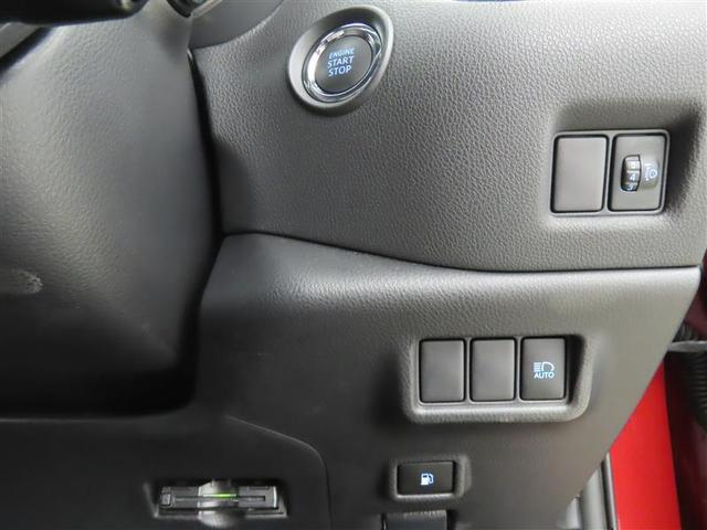 S-T 4WD 衝突被害軽減システム アルミホイール メモリーナビ フルセグ DVD再生 バックカメラ LEDヘッドランプ ワンオーナー スマートキー 盗難防止装置 キーレス ETC 横滑り防止機能 記録簿(13枚目)