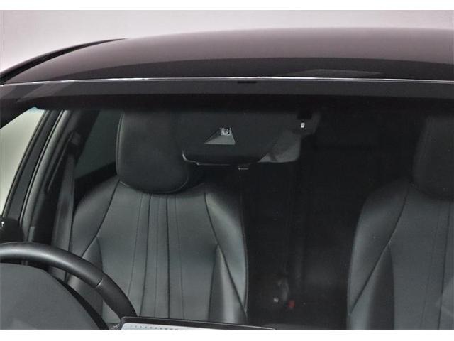 2.5G-エグゼクティブ 4WD 革シート フルエアロ 衝突被害軽減システム アルミホイール メモリーナビ フルセグ DVD再生 バックカメラ ミュージックプレイヤー接続可 LEDヘッドランプ ワンオーナー 電動シート ETC(6枚目)