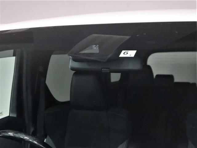 2.5S タイプゴールド 衝突被害軽減システム 両側電動スライド アルミホイール バックカメラ LEDヘッドランプ ワンオーナー スマートキー 盗難防止装置 キーレス ETC 横滑り防止機能 乗車定員7人 記録簿(6枚目)