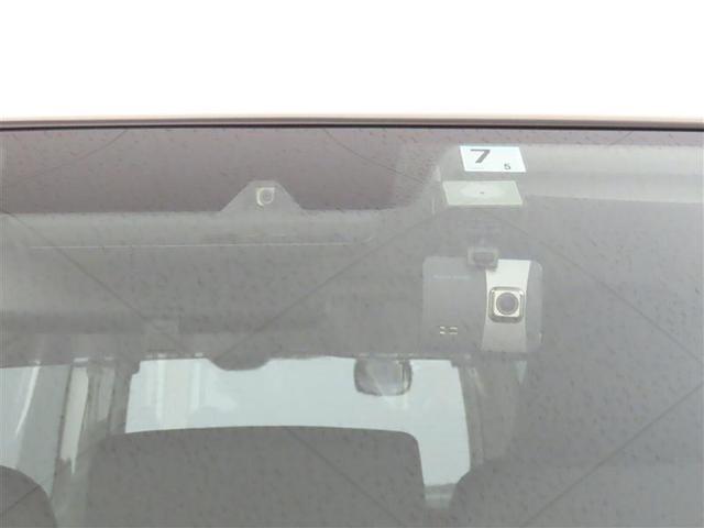 DX 衝突被害軽減システム メモリーナビ ワンセグ バックカメラ ドラレコ ミュージックプレイヤー接続可 ワンオーナー 盗難防止装置 キーレス ETC 横滑り防止機能(6枚目)