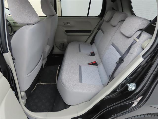 X LパッケージS 衝突被害軽減システム メモリーナビ フルセグ DVD再生 LEDヘッドランプ ワンオーナー スマートキー 盗難防止装置 キーレス ETC 横滑り防止機能 記録簿 乗車定員5人 アイドリングストップ(11枚目)