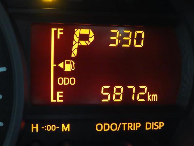 X LパッケージS 衝突被害軽減システム メモリーナビ フルセグ DVD再生 LEDヘッドランプ ワンオーナー スマートキー 盗難防止装置 キーレス ETC 横滑り防止機能 記録簿 乗車定員5人 アイドリングストップ(12枚目)