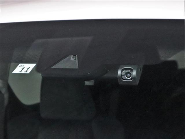 2.5Z Aエディション 衝突被害軽減システム 両側電動スライド アルミホイール フルセグ DVD再生 バックカメラ ドラレコ ミュージックプレイヤー接続可 LEDヘッドランプ ワンオーナー スマートキー 盗難防止装置 ETC(6枚目)