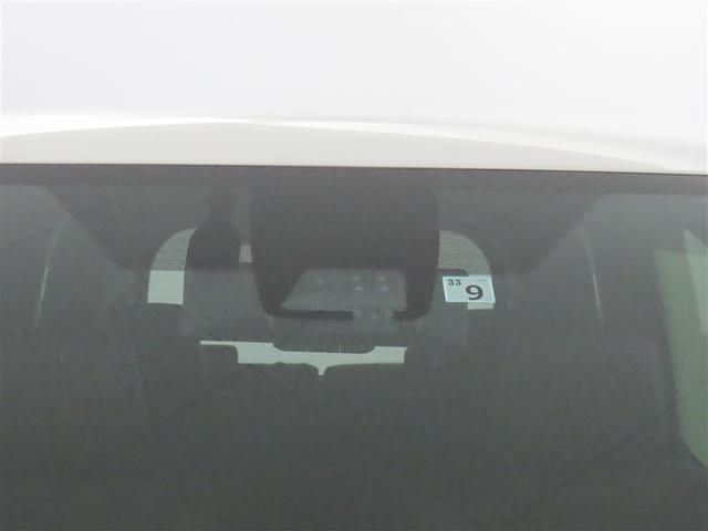 ハイブリッドGi プレミアムパッケージ 衝突被害軽減システム 両側電動スライド アルミホイール フルセグ DVD再生 バックカメラ LEDヘッドランプ ワンオーナー スマートキー 盗難防止装置 キーレス ETC 横滑り防止機能 乗車定員7人(6枚目)
