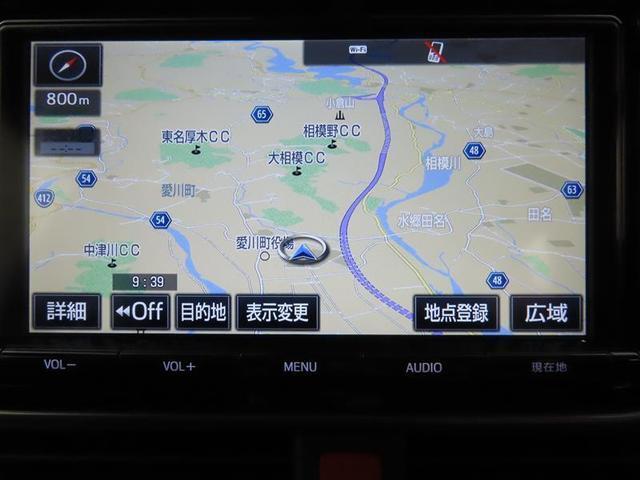 G 4WD 衝突被害軽減システム 両側電動スライド アルミホイール フルセグ DVD再生 バックカメラ ドラレコ LEDヘッドランプ ワンオーナー スマートキー 盗難防止装置 キーレス ETC 記録簿(7枚目)