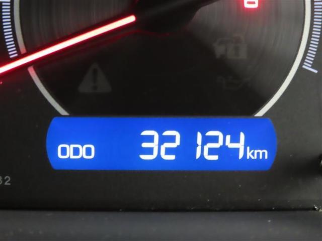 G 4WD 衝突被害軽減システム 両側電動スライド アルミホイール フルセグ DVD再生 バックカメラ ドラレコ LEDヘッドランプ ワンオーナー スマートキー 盗難防止装置 キーレス ETC 記録簿(13枚目)