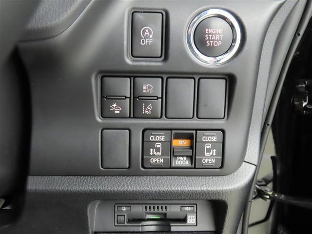 G 4WD 衝突被害軽減システム 両側電動スライド アルミホイール フルセグ DVD再生 バックカメラ ドラレコ LEDヘッドランプ ワンオーナー スマートキー 盗難防止装置 キーレス ETC 記録簿(14枚目)
