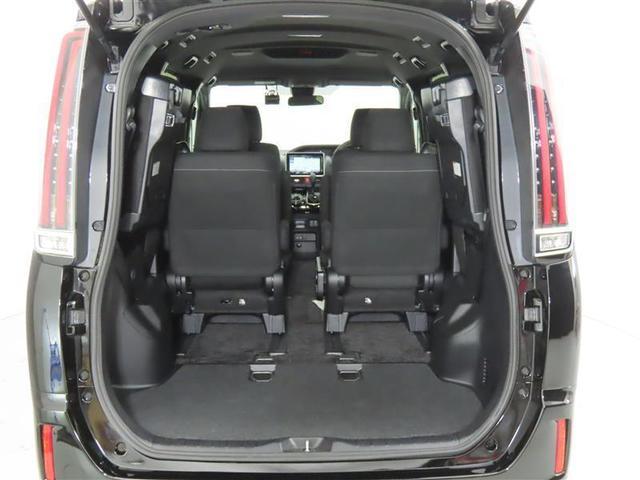 G 4WD 衝突被害軽減システム 両側電動スライド アルミホイール フルセグ DVD再生 バックカメラ ドラレコ LEDヘッドランプ ワンオーナー スマートキー 盗難防止装置 キーレス ETC 記録簿(16枚目)