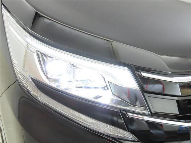 G 4WD 衝突被害軽減システム 両側電動スライド アルミホイール フルセグ DVD再生 バックカメラ ドラレコ LEDヘッドランプ ワンオーナー スマートキー 盗難防止装置 キーレス ETC 記録簿(18枚目)