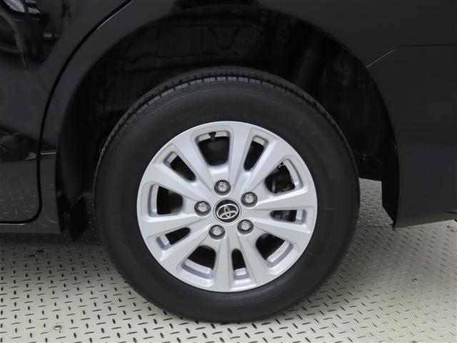 G 4WD 衝突被害軽減システム 両側電動スライド アルミホイール フルセグ DVD再生 バックカメラ ドラレコ LEDヘッドランプ ワンオーナー スマートキー 盗難防止装置 キーレス ETC 記録簿(19枚目)