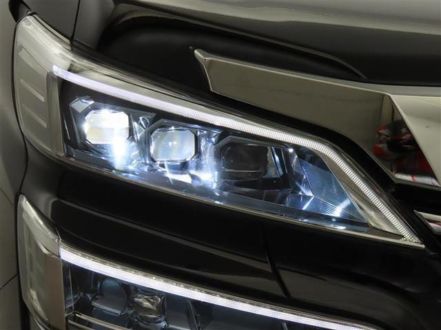 2.5Z Gエディション 革シート 衝突被害軽減システム 両側電動スライド アルミホイール メモリーナビ フルセグ DVD再生 バックカメラ LEDヘッドランプ ワンオーナー 電動シート スマートキー 盗難防止装置 キーレス(18枚目)