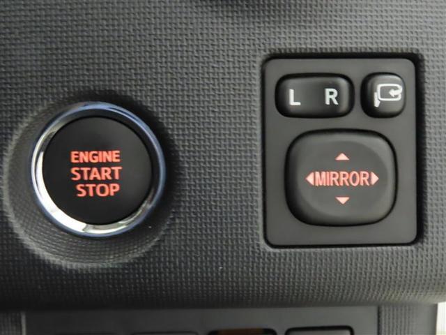 1.3X スマートキ- 片側電動スライドドア ワンオーナー(10枚目)