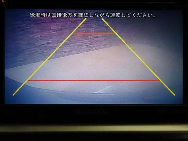GL キーレスエントリー DVD再生装置 メモリーナビ CD(6枚目)