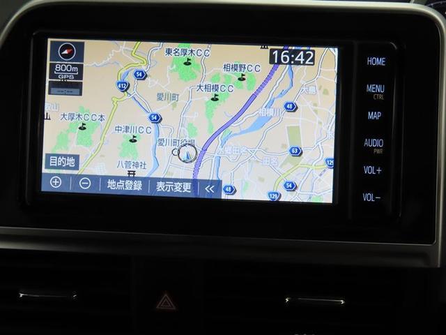 ファンベースG 衝突被害軽減システム 両側電動スライド フルセグ DVD再生 バックカメラ ワンオーナー スマートキー 盗難防止装置 キーレス ETC 横滑り防止機能 記録簿 乗車定員5人 アイドリングストップ(7枚目)
