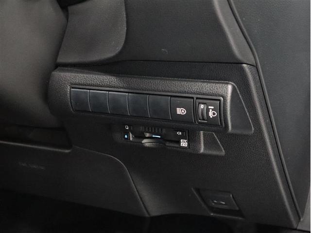 S 衝突被害軽減システム 18インチアルミホイール バックカメラ ドラレコ LEDヘッドライト スマートキー 盗難防止装置 ETC 横滑り防止機能 オートクルーズコントロール 記録簿 乗車定員5人(11枚目)