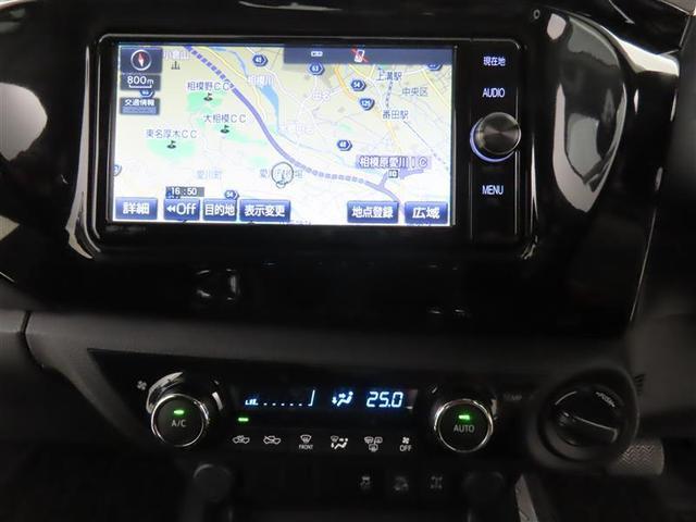 Z 4WD 衝突被害軽減システム アルミホイール フルセグ DVD再生 バックカメラ LEDヘッドランプ ワンオーナー スマートキー 盗難防止装置 キーレス ETC 横滑り防止機能 乗車定員5人(7枚目)