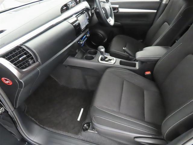 Z 4WD 衝突被害軽減システム アルミホイール フルセグ DVD再生 バックカメラ LEDヘッドランプ ワンオーナー スマートキー 盗難防止装置 キーレス ETC 横滑り防止機能 乗車定員5人(11枚目)