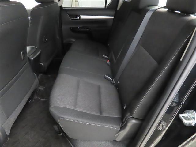 Z 4WD 衝突被害軽減システム アルミホイール フルセグ DVD再生 バックカメラ LEDヘッドランプ ワンオーナー スマートキー 盗難防止装置 キーレス ETC 横滑り防止機能 乗車定員5人(12枚目)
