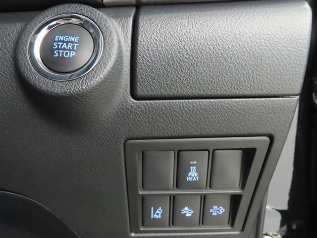 Z 4WD 衝突被害軽減システム アルミホイール フルセグ DVD再生 バックカメラ LEDヘッドランプ ワンオーナー スマートキー 盗難防止装置 キーレス ETC 横滑り防止機能 乗車定員5人(14枚目)