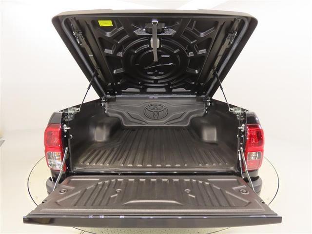 Z 4WD 衝突被害軽減システム アルミホイール フルセグ DVD再生 バックカメラ LEDヘッドランプ ワンオーナー スマートキー 盗難防止装置 キーレス ETC 横滑り防止機能 乗車定員5人(16枚目)
