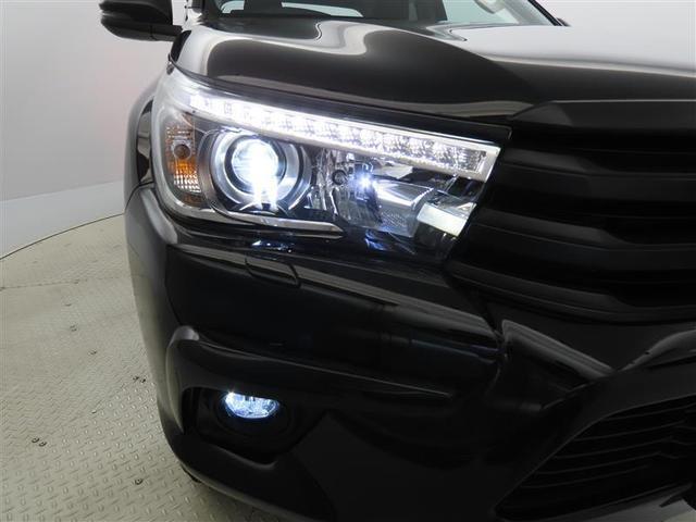 Z 4WD 衝突被害軽減システム アルミホイール フルセグ DVD再生 バックカメラ LEDヘッドランプ ワンオーナー スマートキー 盗難防止装置 キーレス ETC 横滑り防止機能 乗車定員5人(18枚目)