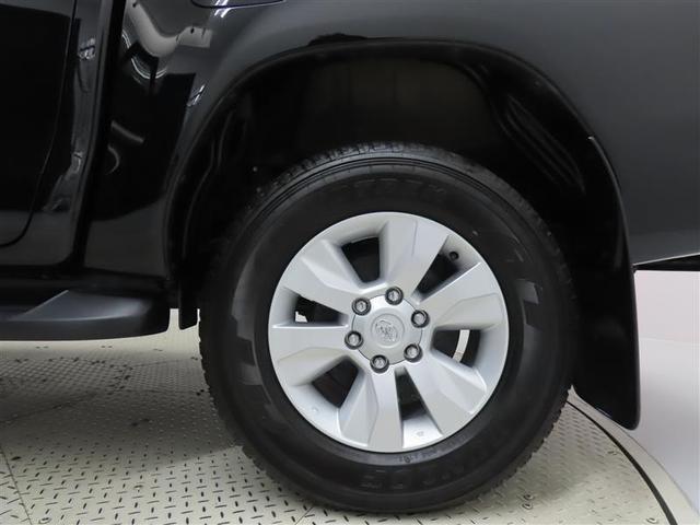 Z 4WD 衝突被害軽減システム アルミホイール フルセグ DVD再生 バックカメラ LEDヘッドランプ ワンオーナー スマートキー 盗難防止装置 キーレス ETC 横滑り防止機能 乗車定員5人(19枚目)