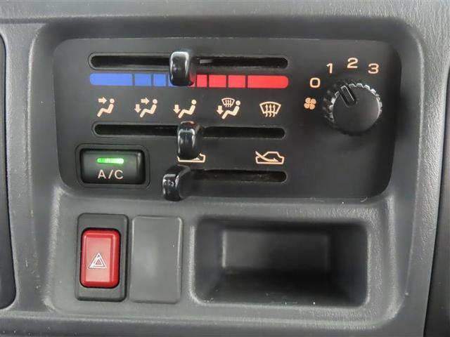 TCスーパーC 4WD HDDナビ フルセグ DVD再生 ワンオーナー キーレス 記録簿(12枚目)