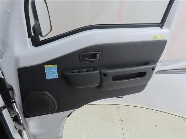 TCスーパーC 4WD HDDナビ フルセグ DVD再生 ワンオーナー キーレス 記録簿(14枚目)