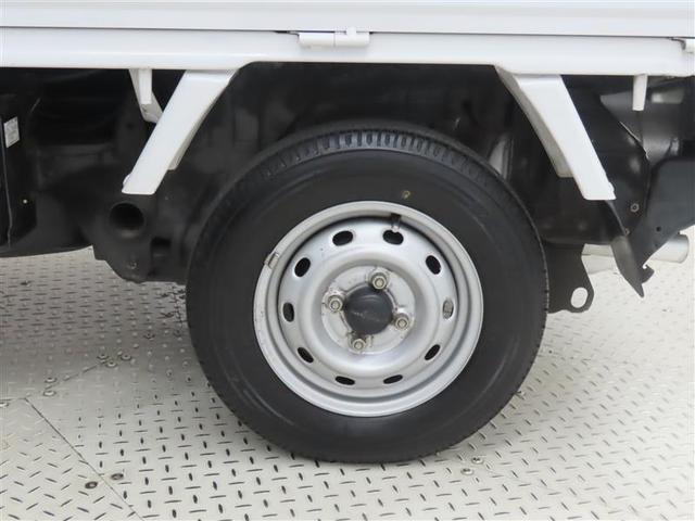 TCスーパーC 4WD HDDナビ フルセグ DVD再生 ワンオーナー キーレス 記録簿(19枚目)