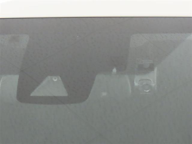 Sセーフティプラス 衝突被害軽減システム アルミホイール フルセグ DVD再生 バックカメラ ドラレコ LEDヘッドランプ ワンオーナー スマートキー 盗難防止装置 キーレス ETC 横滑り防止機能 記録簿 乗車定員5人(6枚目)