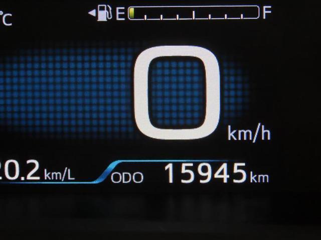 Sセーフティプラス 衝突被害軽減システム アルミホイール フルセグ DVD再生 バックカメラ ドラレコ LEDヘッドランプ ワンオーナー スマートキー 盗難防止装置 キーレス ETC 横滑り防止機能 記録簿 乗車定員5人(9枚目)