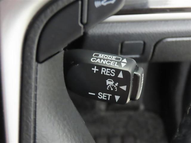 アスリートS 衝突被害軽減システム アルミホイール フルセグ DVD再生 バックカメラ ミュージックプレイヤー接続可 LEDヘッドランプ ワンオーナー 電動シート スマートキー 盗難防止装置 キーレス ETC(13枚目)