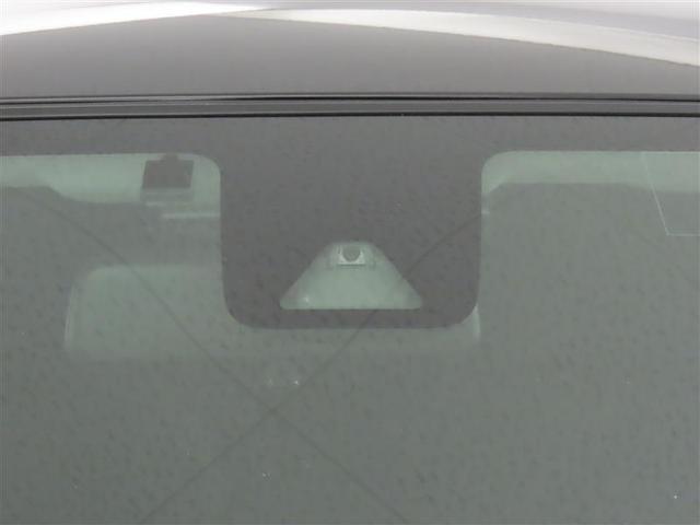 モーダ S 衝突被害軽減システム メモリーナビ フルセグ DVD再生 バックカメラ LEDヘッドランプ ワンオーナー スマートキー 盗難防止装置 キーレス ETC 横滑り防止機能 記録簿 乗車定員5人(6枚目)